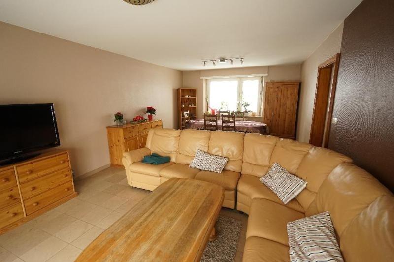 Vente maison / villa Strasbourg 495000€ - Photo 3