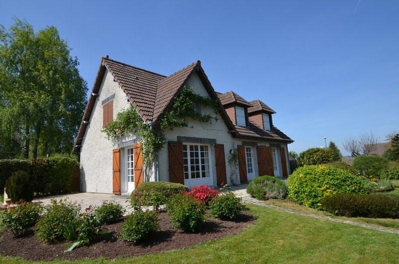 Vente maison / villa Agneaux 192700€ - Photo 1