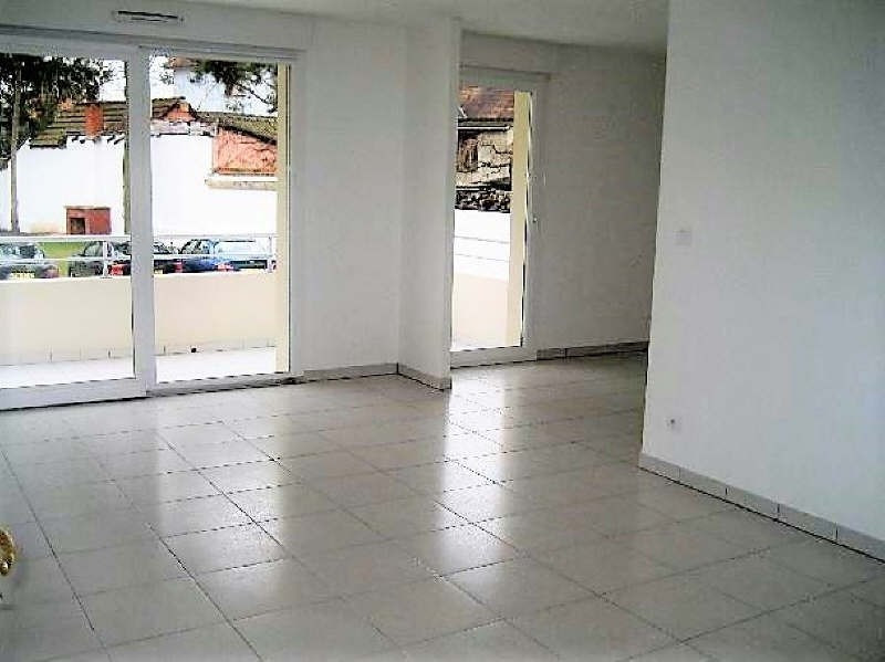 Investment property apartment Haguenau 176 000€ - Picture 2