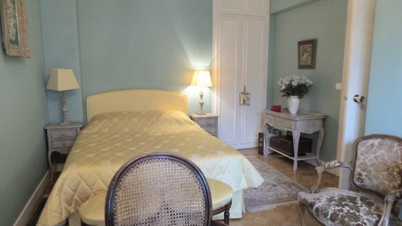 Vente appartement Neuilly sur seine 599000€ - Photo 6