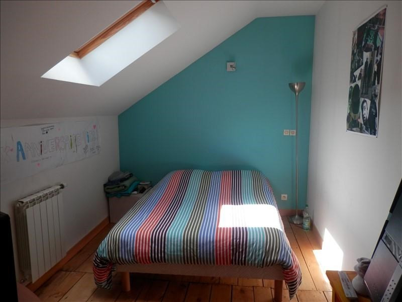 Investment property house / villa Troyes 229 000€ - Picture 6