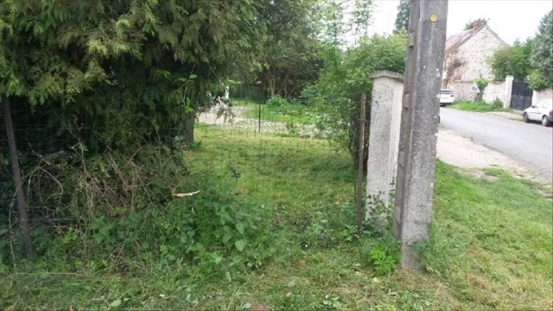 Vente terrain La ferte sous jouarre 50 000€ - Photo 2