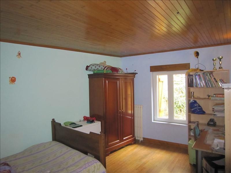 Vente maison / villa St cyprien 149000€ - Photo 5