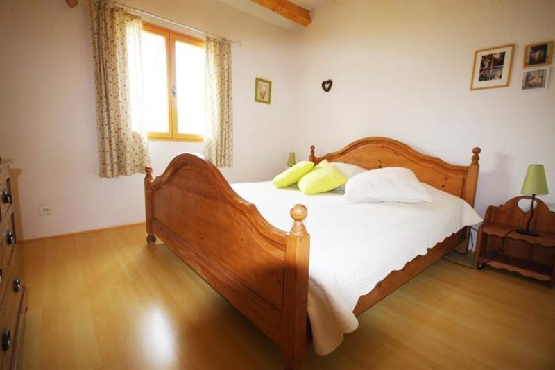 Vente de prestige maison / villa Seillans 869000€ - Photo 25