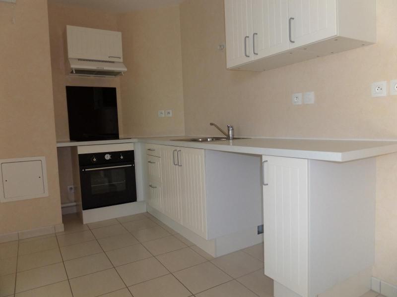 Location appartement Dijon 745€ CC - Photo 3