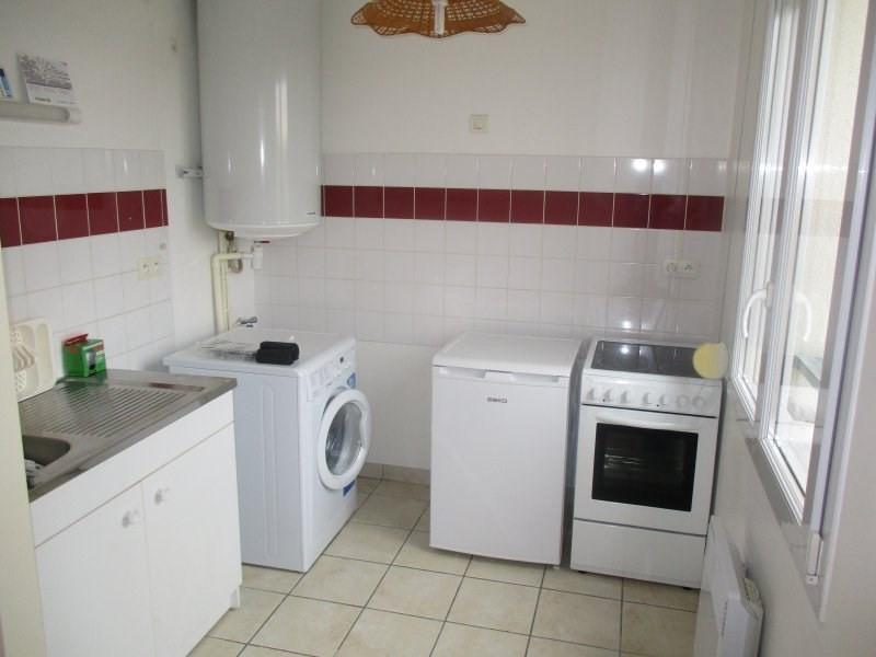 Location appartement Villers cotterets 450€ CC - Photo 3