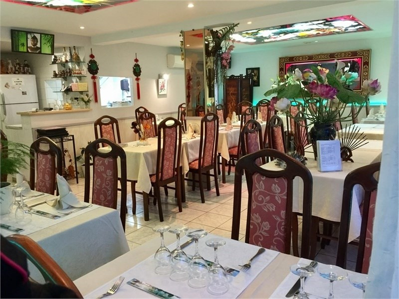 Fonds de commerce Café - Hôtel - Restaurant La Seyne-sur-Mer 0
