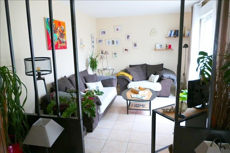 Vente maison / villa Saujon 227750€ - Photo 3
