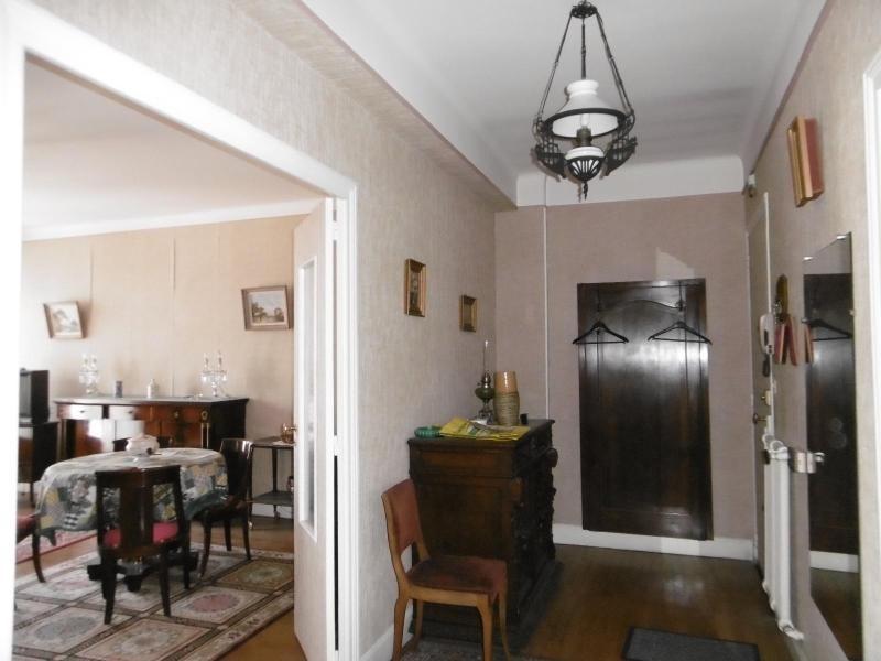 Vente appartement Vichy 97000€ - Photo 3