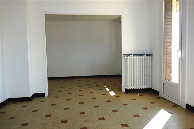 Location appartement Toulon 755€ CC - Photo 2