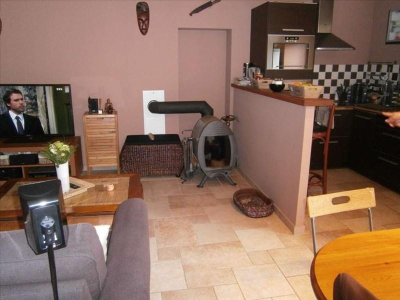 Revenda casa Pleurtuit 246280€ - Fotografia 4