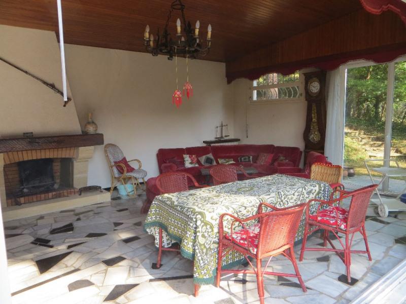 Vente de prestige maison / villa La baule 592500€ - Photo 7