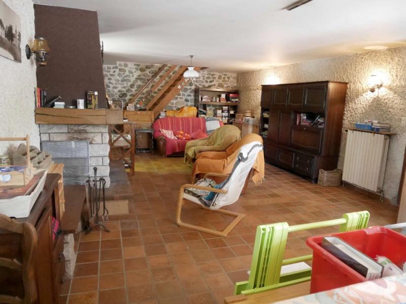 Deluxe sale house / villa Saint-martin-bellevue 598000€ - Picture 4