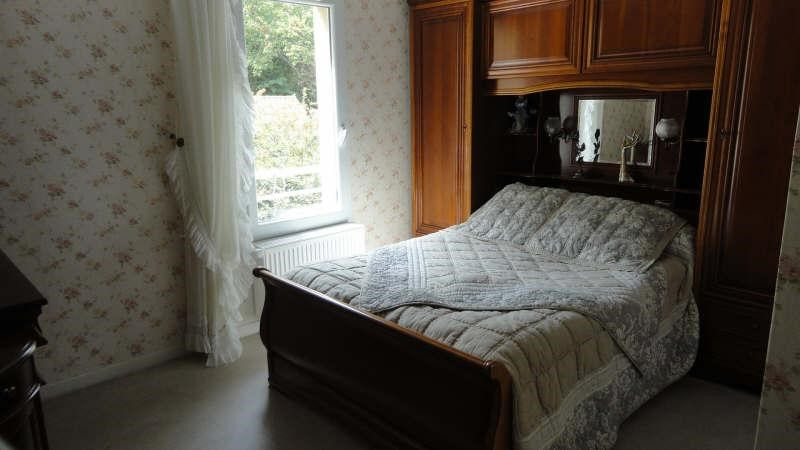 Vendita appartamento St chamas 230000€ - Fotografia 3
