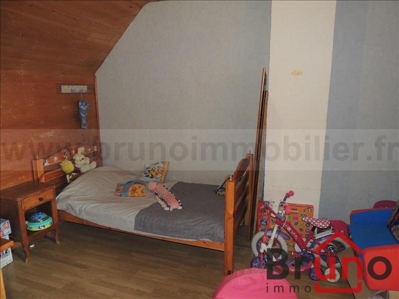 Vente maison / villa Rue 194200€ - Photo 11