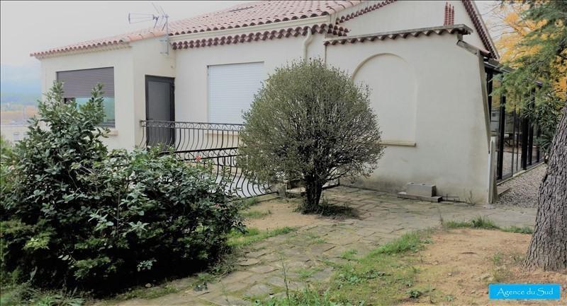 Vente de prestige maison / villa La penne sur huveaune 679000€ - Photo 4