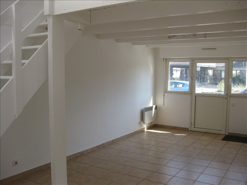 Rental house / villa Moelan sur mer 549€ +CH - Picture 2