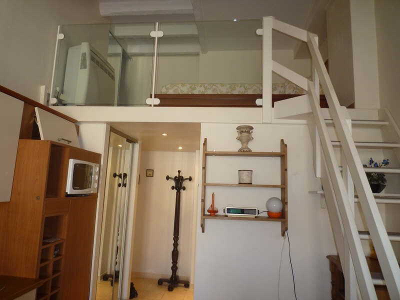Location appartement Nice 759€ CC - Photo 5