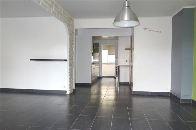 Rental apartment Toulon 780€ CC - Picture 3