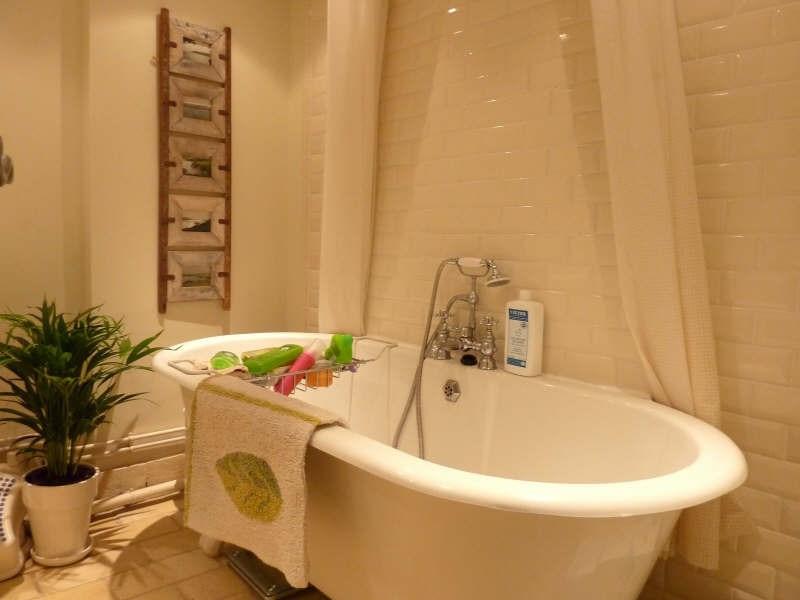 Vente maison / villa St germain en laye 610000€ - Photo 9