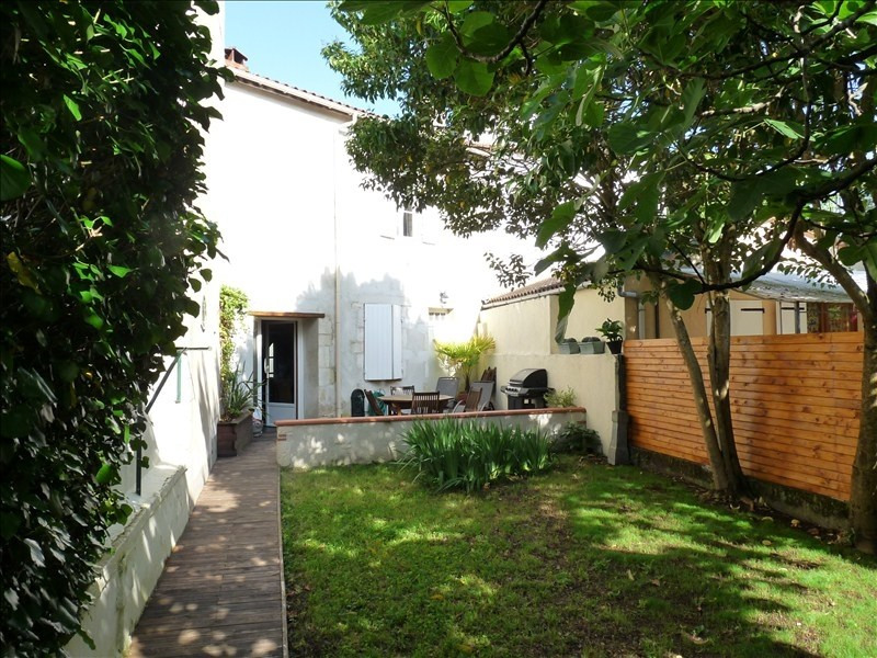 Vente maison / villa Agen 278 250€ - Photo 9