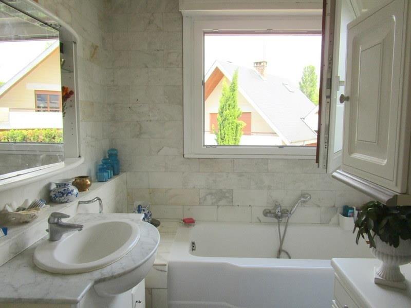 Vente maison / villa L etang la ville 699000€ - Photo 10