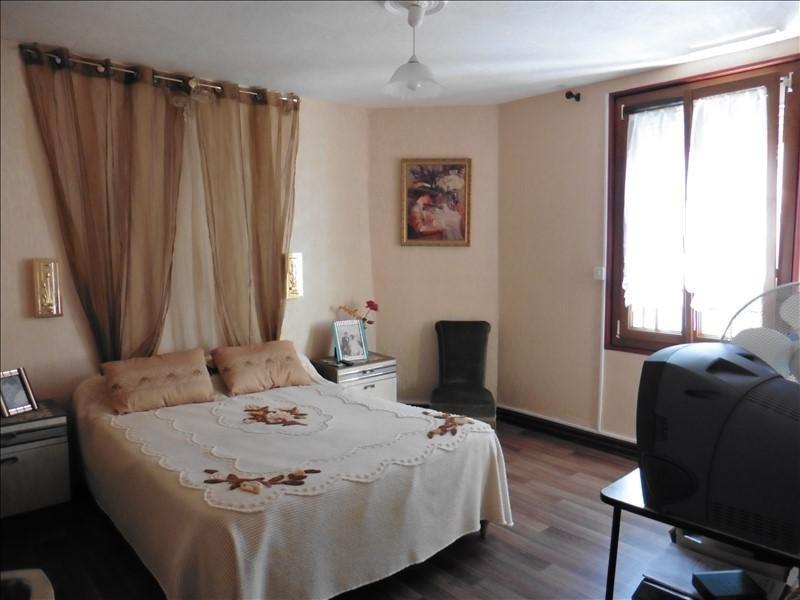 Vente maison / villa Monchy st eloi 219000€ - Photo 4