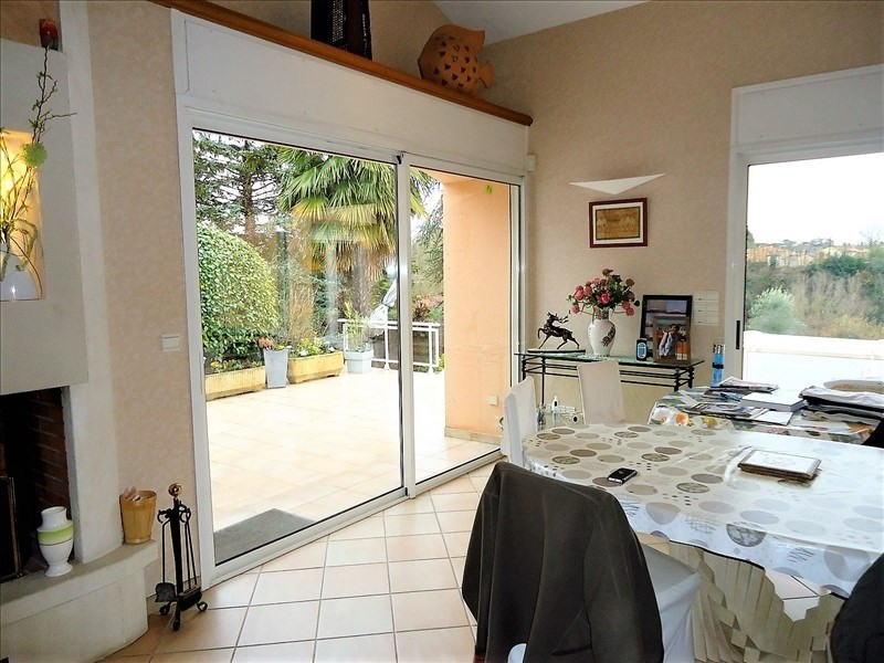 Vente maison / villa Albi 415 000€ - Photo 3