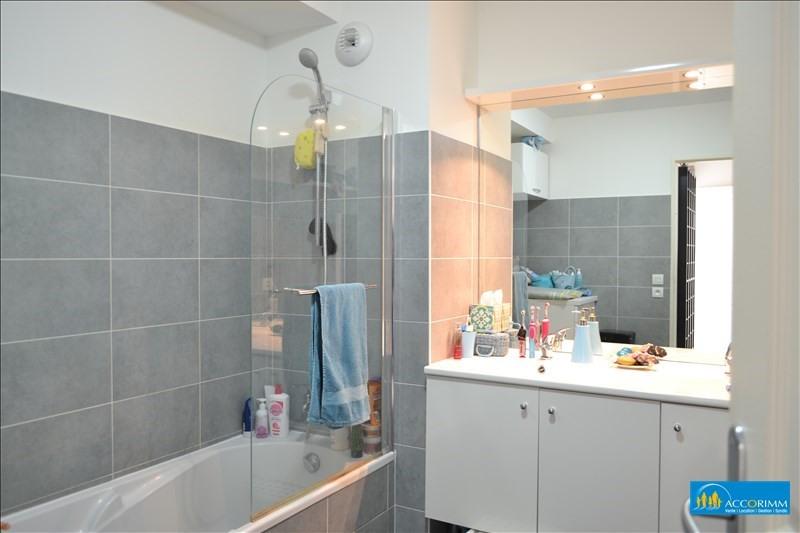 Vente appartement Mions 265000€ - Photo 7
