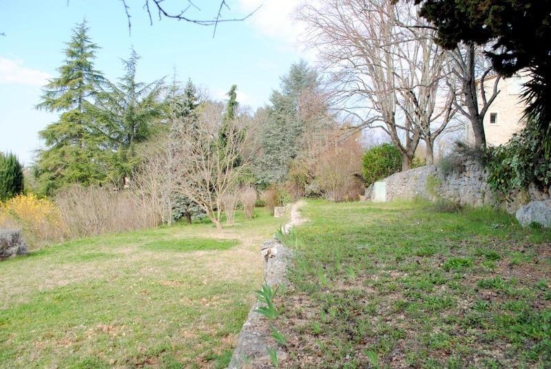 Vente de prestige maison / villa Montauroux 798000€ - Photo 5