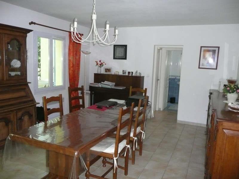 Vendita casa Carpentras 399000€ - Fotografia 8