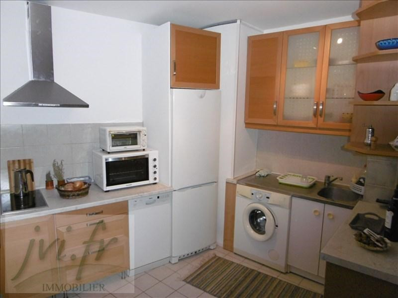 Vente appartement Groslay 179 000€ - Photo 5