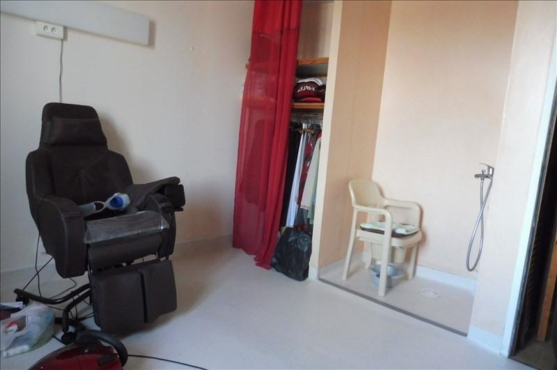 Vente maison / villa 10 min. royan 171200€ - Photo 3