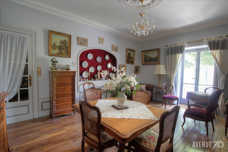 Vente appartement Nantes 371 000€ - Photo 5