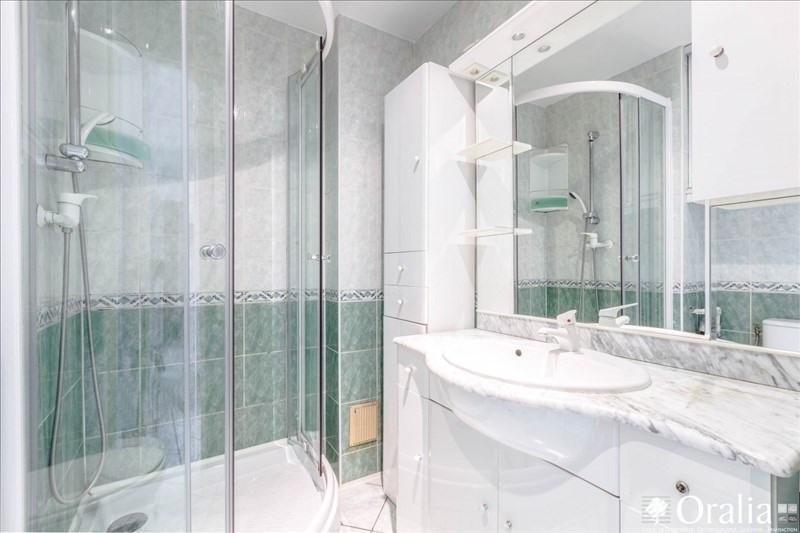 Vente appartement Grenoble 85000€ - Photo 6