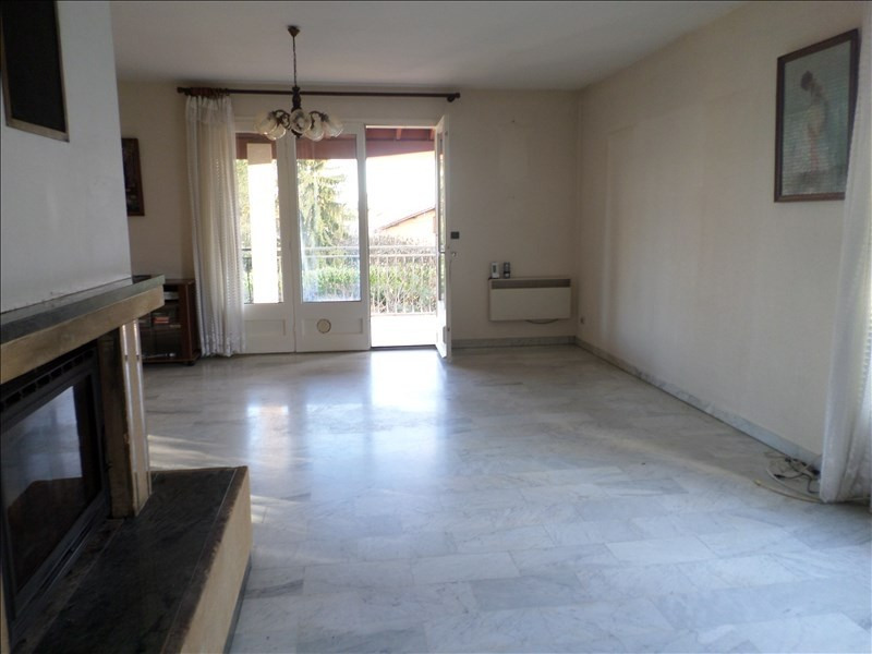 Vente maison / villa Bouloc 262000€ - Photo 9