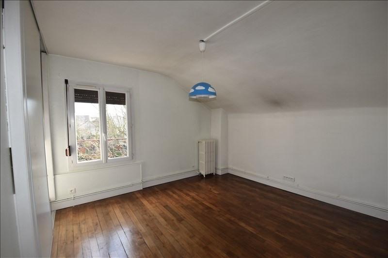 Investimento apartamento Sartrouville 179000€ - Fotografia 6