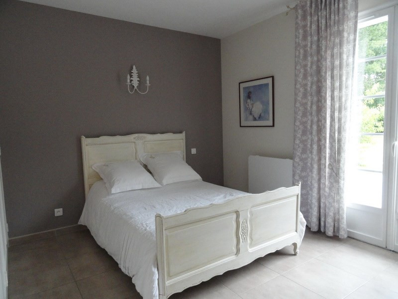 Deluxe sale house / villa Angers 455 000€ - Picture 8
