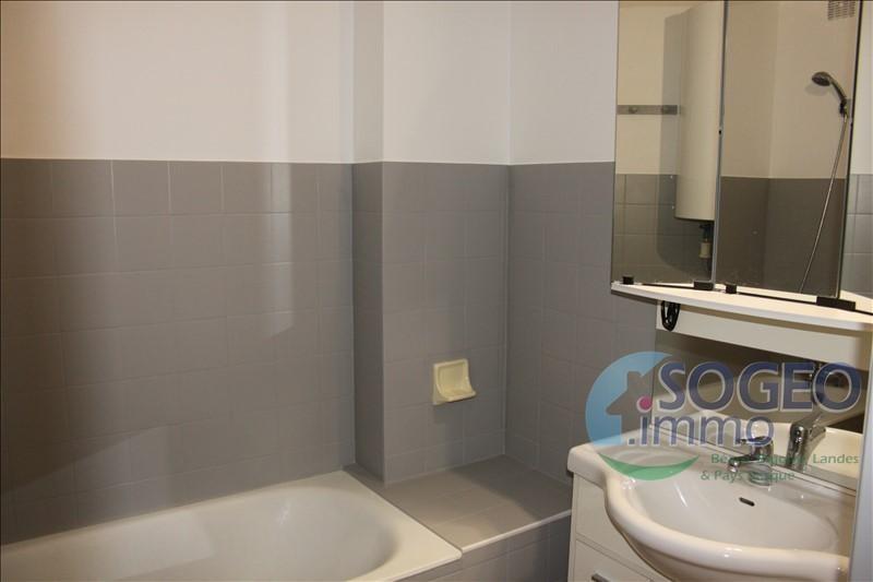 Location appartement Pau 580€ CC - Photo 5