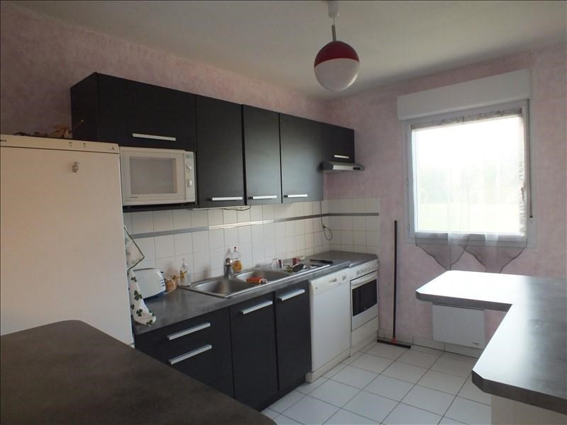 Vente maison / villa Montauban 144750€ - Photo 5