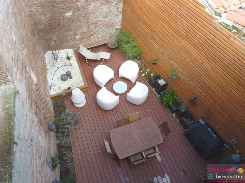 Sale house / villa Lanta  8 minutes 399000€ - Picture 4