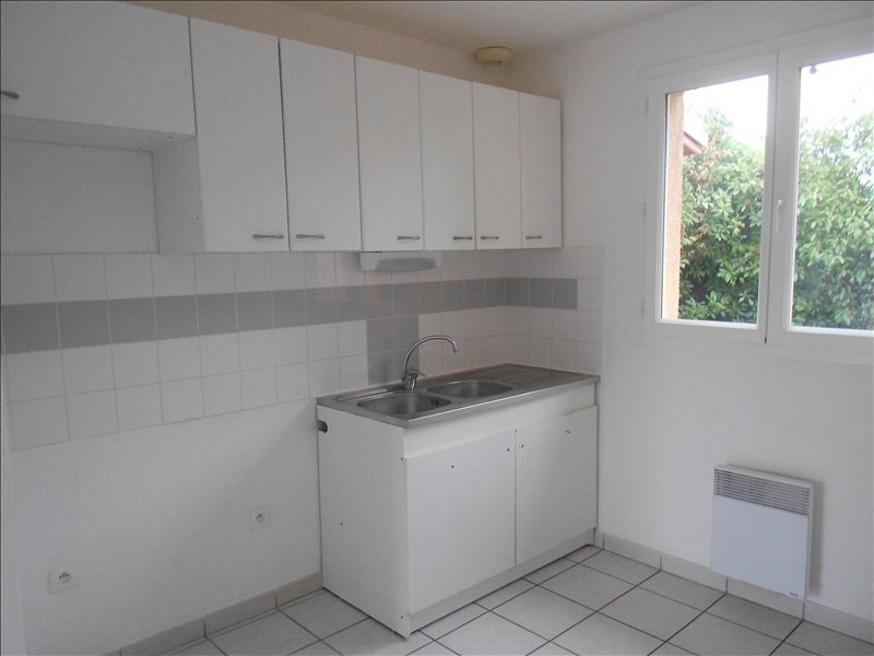 Vente maison / villa St lys 231 088€ - Photo 3