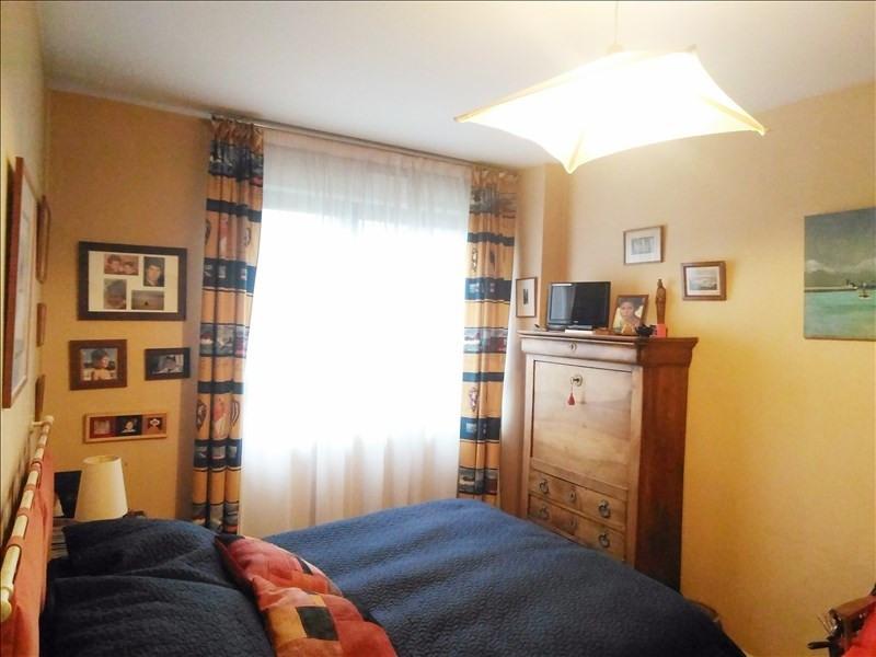 Vente appartement Louveciennes 260000€ - Photo 5