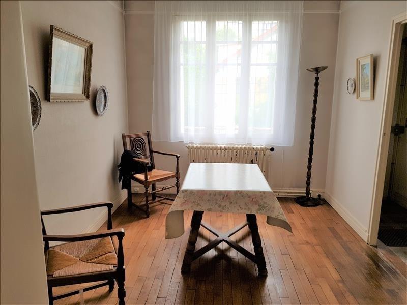 Sale house / villa Chatillon 545000€ - Picture 3