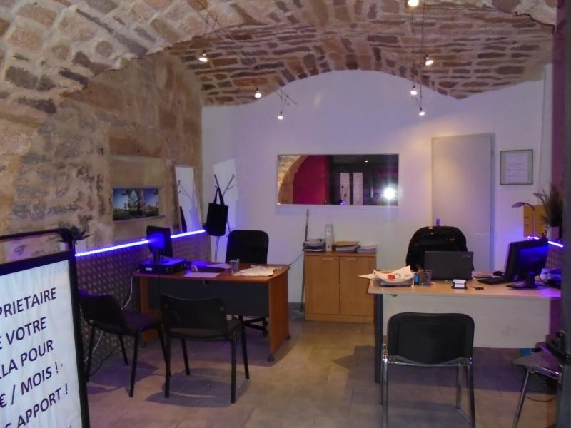 Investment property building Lunel 175 000€ - Picture 2