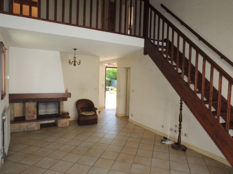 Vente maison / villa Royan 220 000€ - Photo 4