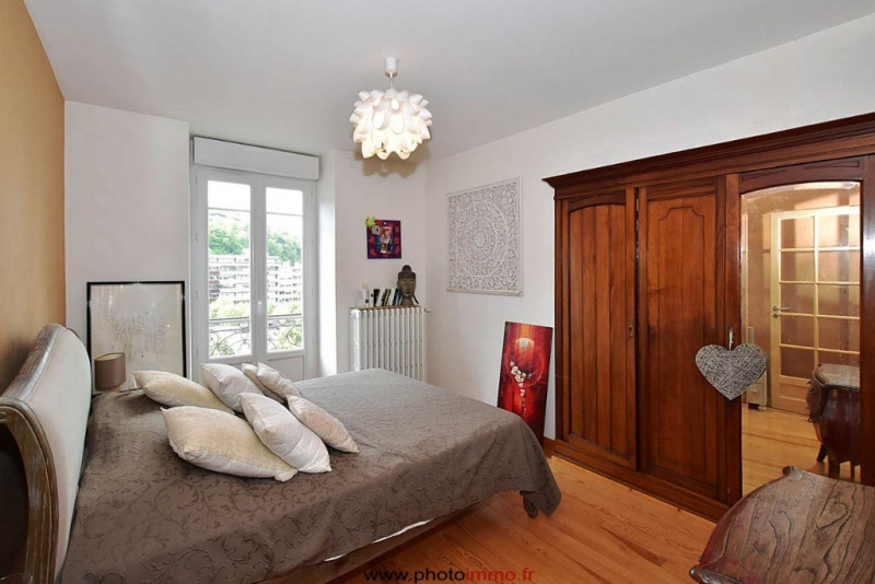 Vente appartement Royat 249 000€ - Photo 5