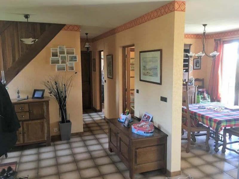 Vente maison / villa Ennery pr... 326000€ - Photo 2