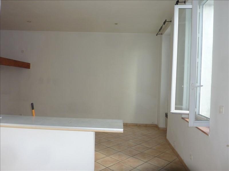 Rental apartment Marseille 5ème 420€ CC - Picture 3