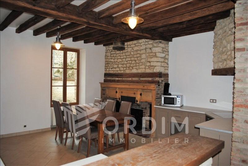 Vente maison / villa St florentin 205000€ - Photo 2